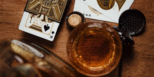 The introduction of AI in Poker: New Era of Gambling