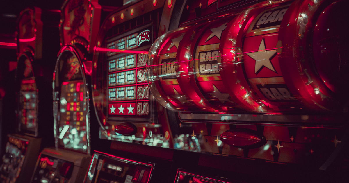 Top 5 Crypto Casinos to Play Poker in 2021