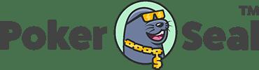 PokerSeal